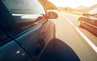 Avoid Car Tickets By Installing Proper Window Tint Near Me