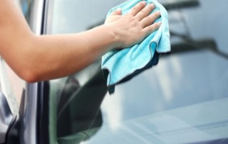 Tint Near Me: Easy Tips for Window Tint Maintenance