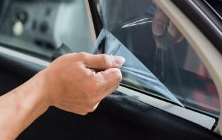 3 Ways to Determine the Best Car Tinting Service Near You