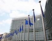 EU Roaming - Roaming in der EU