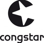 congstar-logo