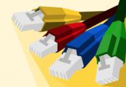 Günstigste DSL-Flat