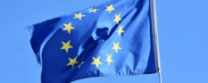 Maxdome Streaming Europa