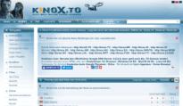 Kinox Geoblocking