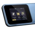 Huawei E5788U Test