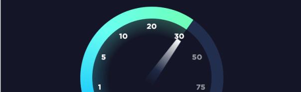 VPN langsam: Testergebnisse vergleichen