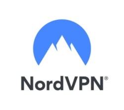 VPN für die Türkei: NordVPN