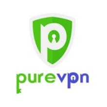 VPN für die Türkei: PureVPN