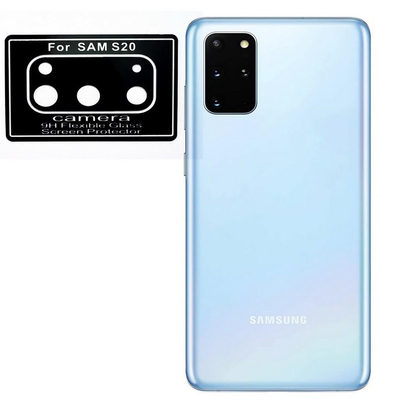 Galaxy S20 Camera Protector