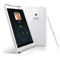 Asus FonePad Note FHD6 Mobile
