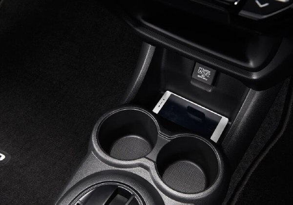 cicilan oktober soekarno hatta daftar harga dealer servis Brio Mobilio HRV CRV Paket Simulasi Kredit booking bengkel Mobil Honda DP Murah service Angsuran november Pekanbaru Riau desember