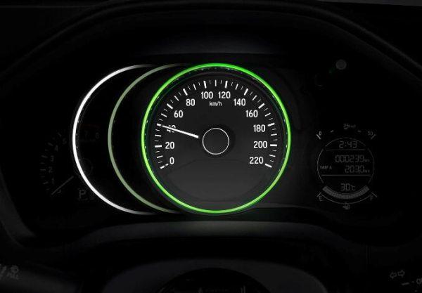 Angsuran november cicilan oktober soekarno hatta Brio Mobilio HRV CRV Paket Promo 2019 natal akhir tahun Mobil Honda DP Murah service daftar harga dealer servis Simulasi Kredit booking bengk