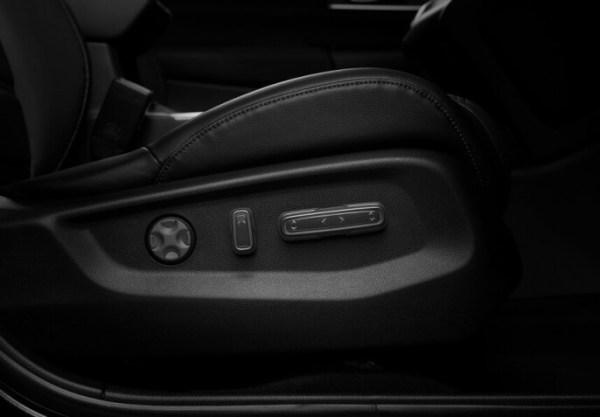 Angsuran november cicilan oktober soekarno hatta Pekanbaru Riau desember daftar harga dealer servis Promo 2019 natal akhir tahun Simulasi Kredit booking bengkel Brio Mobilio HRV CRV Paket DP