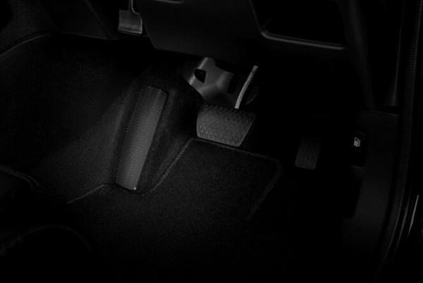 Angsuran november cicilan oktober soekarno hatta Simulasi Kredit booking bengkel Mobil Honda DP Murah service daftar harga dealer servis Brio Mobilio HRV CRV Paket Pekanbaru Riau desember DP