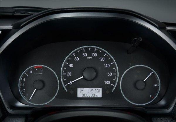 Brio Mobilio HRV CRV Paket Simulasi Kredit booking bengkel daftar harga dealer servis Promo 2019 natal akhir tahun Mobil Honda DP Murah service cicilan oktober soekarno hatta Pekanbaru Riau