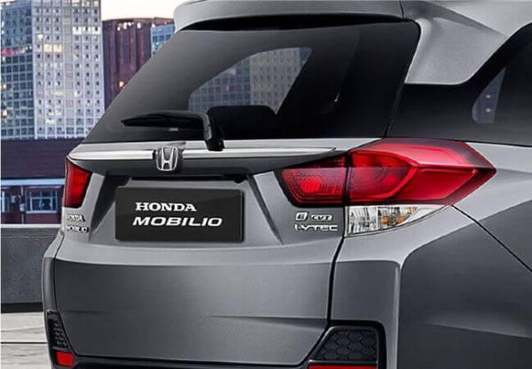 Mobil Honda DP Murah service Angsuran november Promo 2019 natal akhir tahun Simulasi Kredit booking bengkel cicilan oktober soekarno hatta daftar harga dealer servis Pekanbaru Riau desember