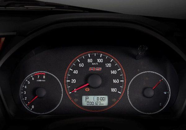 Mobil Honda DP Murah service Brio Mobilio HRV CRV Paket Pekanbaru Riau desember Simulasi Kredit booking bengkel Angsuran november Promo 2019 natal akhir tahun cicilan oktober soekarno hatta