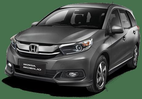 Mobil Honda DP Murah service Promo 2019 natal akhir tahun cicilan oktober soekarno hatta daftar harga dealer servis Simulasi Kredit booking bengkel Pekanbaru Riau desember Angsuran november