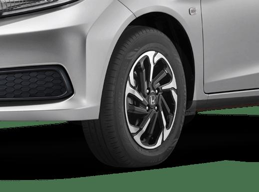 Mobil Honda DP Murah service Simulasi Kredit booking bengkel Brio Mobilio HRV CRV Paket cicilan oktober soekarno hatta Pekanbaru Riau desember Angsuran november Promo 2019 natal akhir tahun