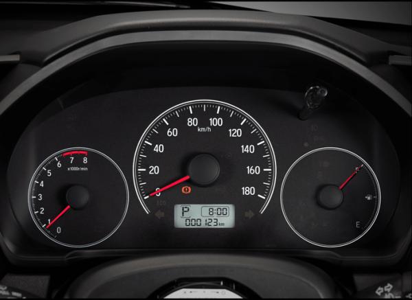 Promo 2019 natal akhir tahun Angsuran november Mobil Honda DP Murah service Pekanbaru Riau desember cicilan oktober soekarno hatta daftar harga dealer servis Brio Mobilio HRV CRV Paket Simul