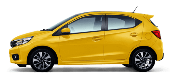 Promo 2019 natal akhir tahun Pekanbaru Riau desember Mobil Honda DP Murah service cicilan oktober soekarno hatta Brio Mobilio HRV CRV Paket Angsuran november Simulasi Kredit booking bengkel