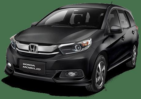 Promo 2019 natal akhir tahun Simulasi Kredit booking bengkel daftar harga dealer servis Mobil Honda DP Murah service Pekanbaru Riau desember Brio Mobilio HRV CRV Paket Angsuran november BRV