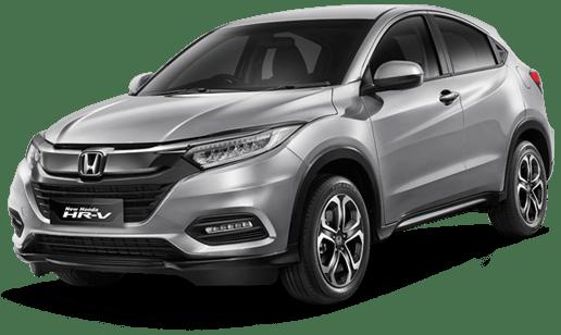 Simulasi Kredit booking bengkel daftar harga dealer servis Mobil Honda DP Murah service Pekanbaru Riau desember Angsuran november Brio Mobilio HRV CRV Paket Promo 2019 natal akhir tahun BRV