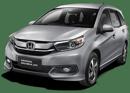 daftar harga dealer servis Brio Mobilio HRV CRV Paket Angsuran november cicilan oktober soekarno hatta Simulasi Kredit booking bengkel Mobil Honda DP Murah service Pekanbaru Riau desember