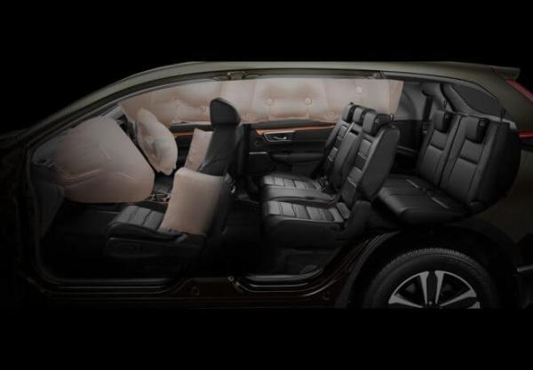 daftar harga dealer servis Mobil Honda DP Murah service Angsuran november cicilan oktober soekarno hatta Promo 2019 natal akhir tahun Simulasi Kredit booking bengkel Pekanbaru Riau desember