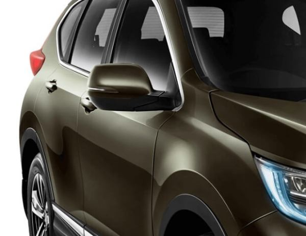 daftar harga dealer servis Mobil Honda DP Murah service Simulasi Kredit booking bengkel Pekanbaru Riau desember Brio Mobilio HRV CRV Paket Promo 2019 natal akhir tahun Angsuran november DP