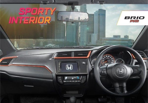 daftar harga dealer servis Promo 2019 natal akhir tahun Angsuran november Pekanbaru Riau desember Mobil Honda DP Murah service Brio Mobilio HRV CRV Paket Simulasi Kredit booking bengkel cici