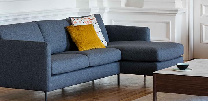 meubles de salon modernes design