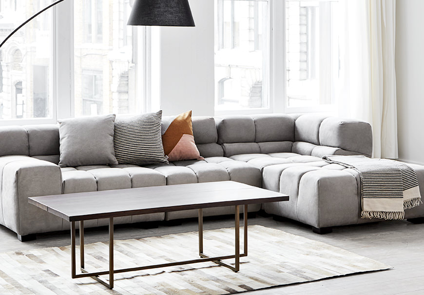 Meubles De Salon Modernes Design Contemporain Mobilia