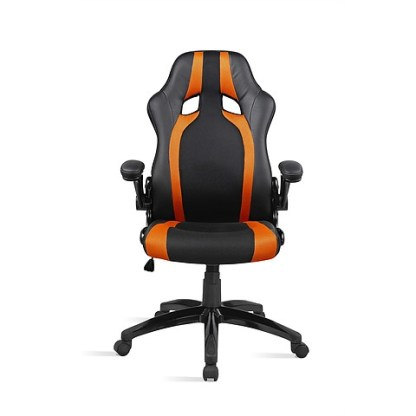 Silla-Gaming-GT-Topical-Orange