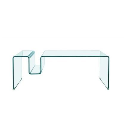 Mesa de centro Glass R