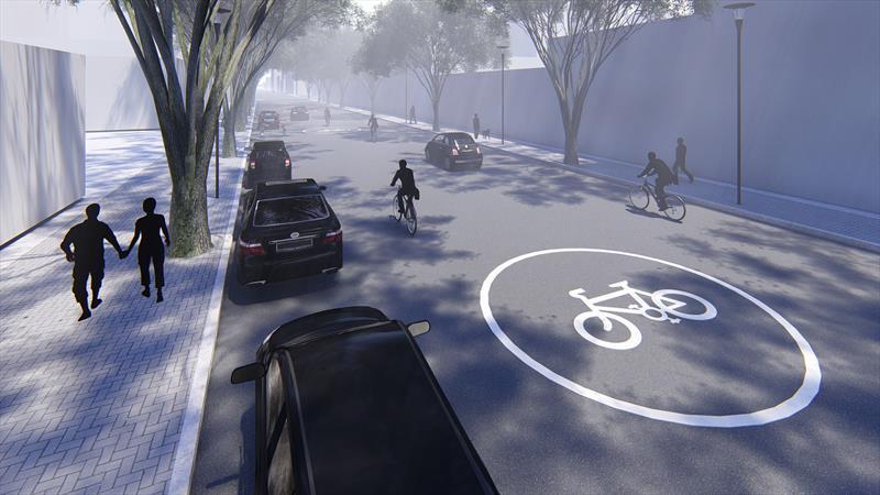 planos bike