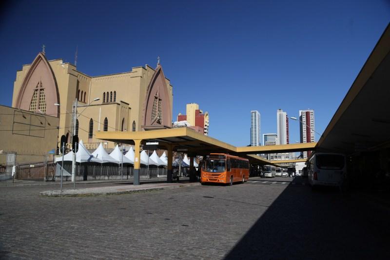 Terminal Guadalupe C03