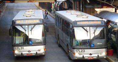 C04 Terminal Pinhais