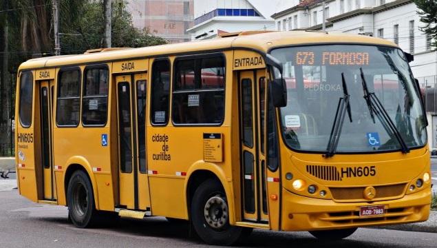 673 Formosa