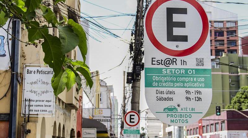 Estar Digital Curitiba
