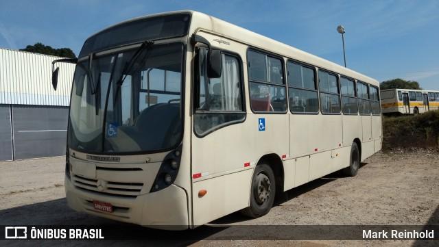 Ônibus Piraquara