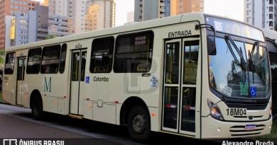 Guaraituba Cabral