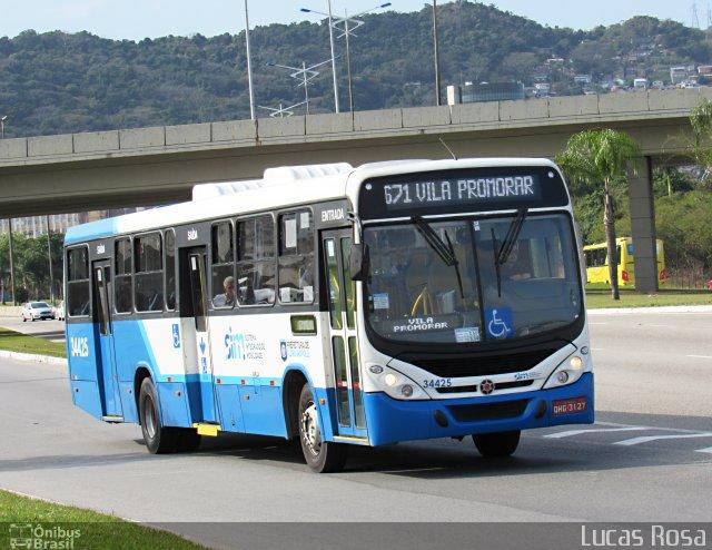 671 Vila Promorar
