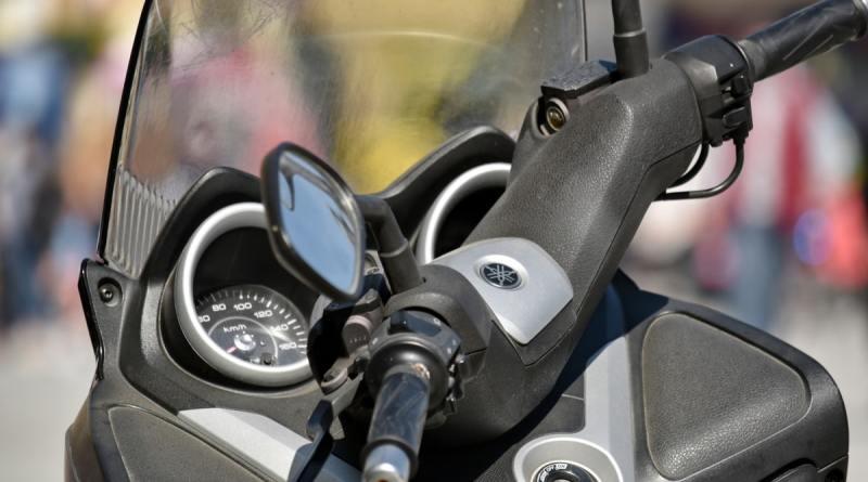 Motocicleta Dicas