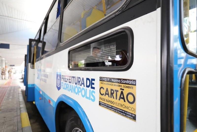 Cartão Ônibus