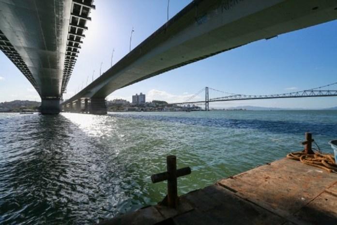 Pontes Pedro Colombo