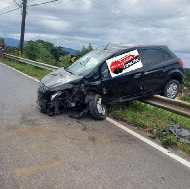 Carros Biguaçu