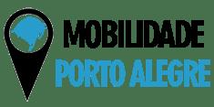 Mobilidade Porto Alegre