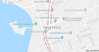 Avenida Wenceslau Escobar