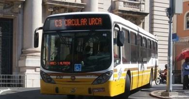 C3 Urca